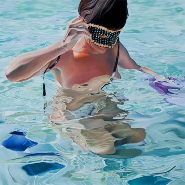 josep-moncada-paintings-everythingwithatwist-02