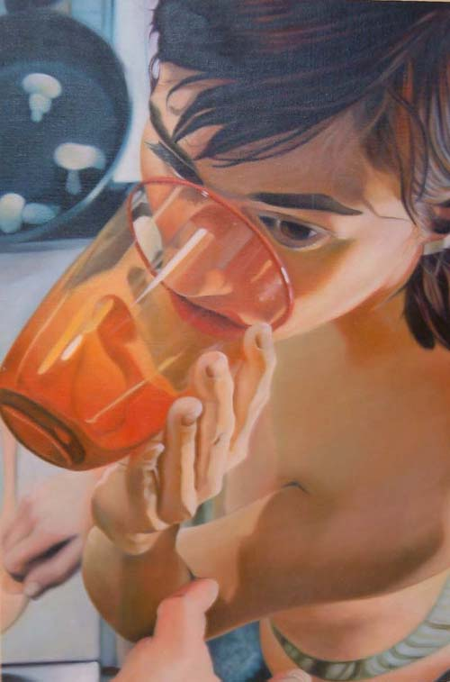 josep-moncada-paintings-everythingwithatwist-03