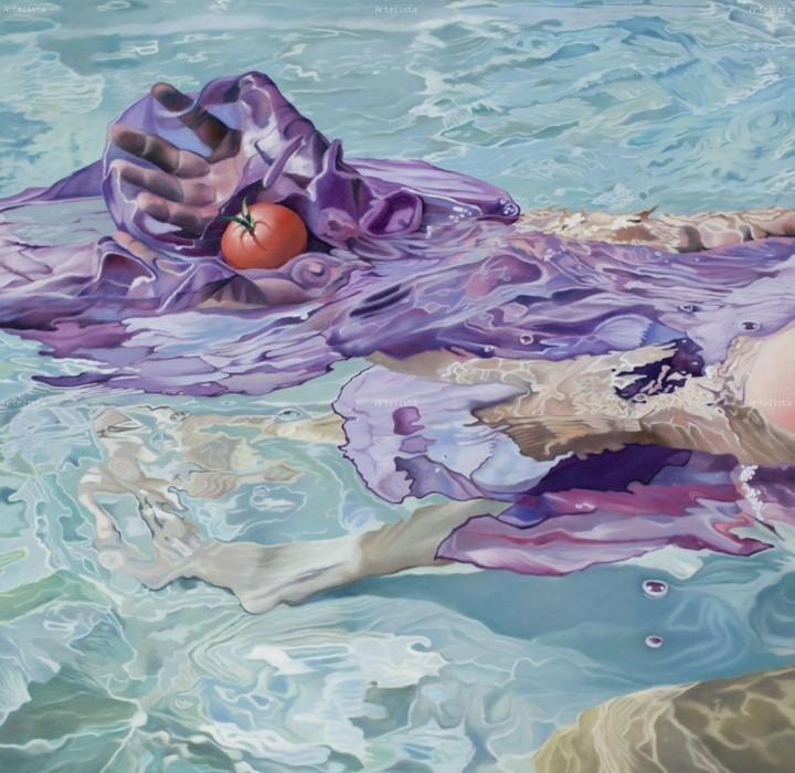 josep-moncada-paintings-everythingwithatwist-04