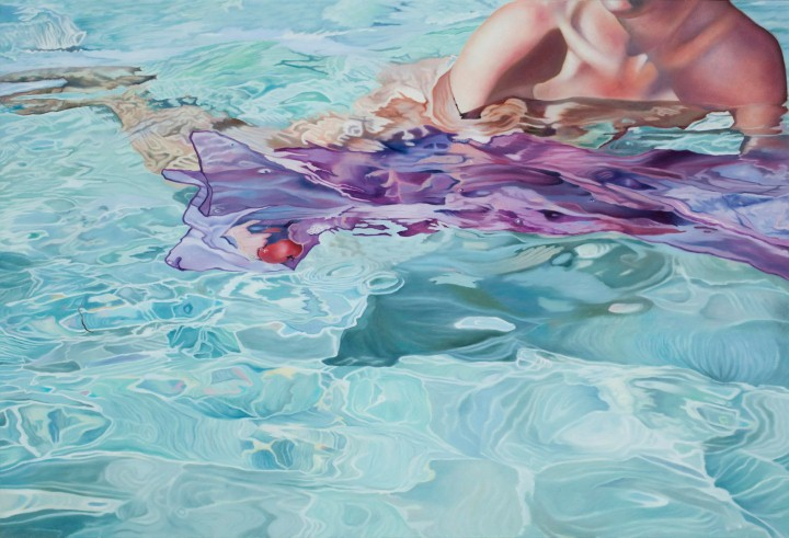 josep-moncada-paintings-everythingwithatwist-05