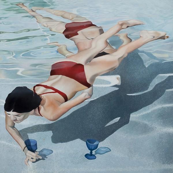 josep-moncada-paintings-everythingwithatwist-07