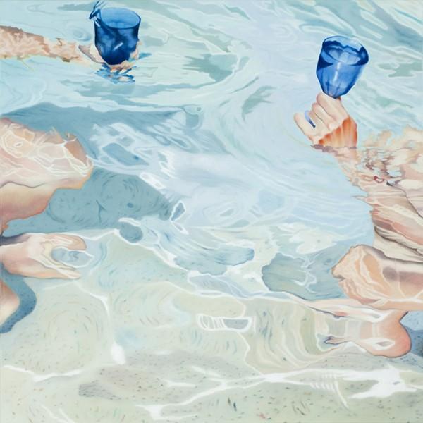 josep-moncada-paintings-everythingwithatwist-08