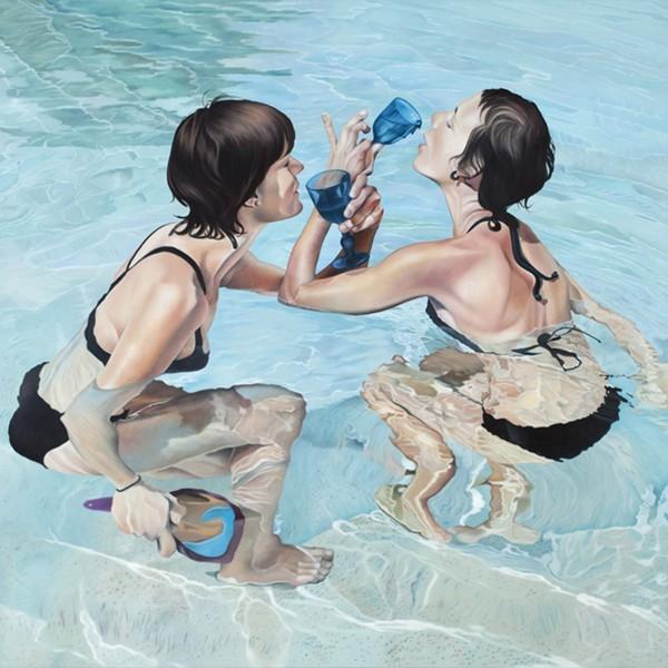 josep-moncada-paintings-everythingwithatwist-10
