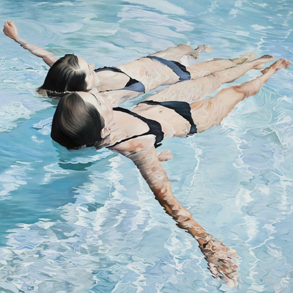 josep-moncada-paintings-everythingwithatwist-11