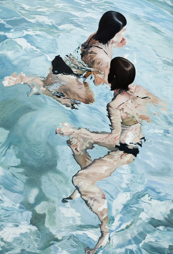 josep-moncada-paintings-everythingwithatwist-13