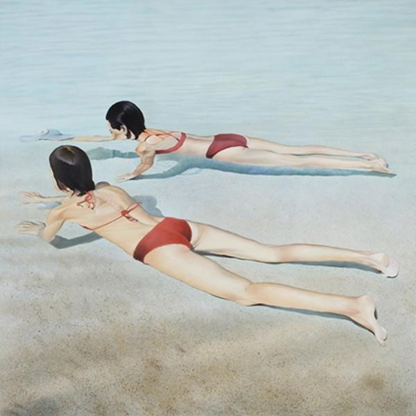josep-moncada-paintings-everythingwithatwist-14