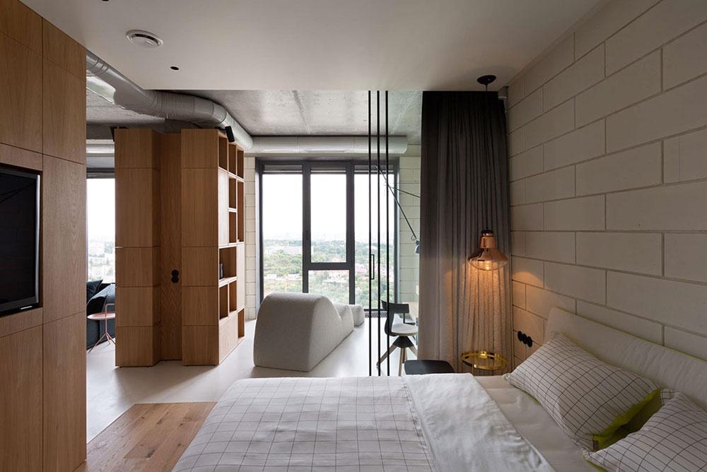 npl-penthouse-kiev-everythingwithatwist-11