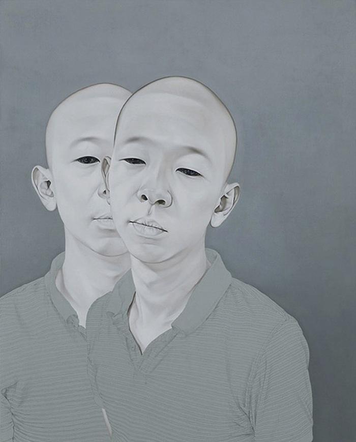 sungsoo-kim-portraits-everythingwithatwist-01