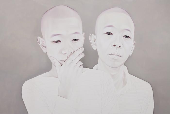 sungsoo-kim-portraits-everythingwithatwist-02
