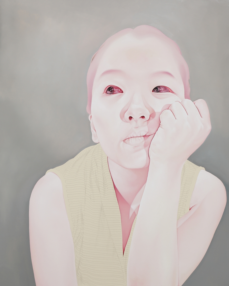 sungsoo-kim-portraits-everythingwithatwist-04