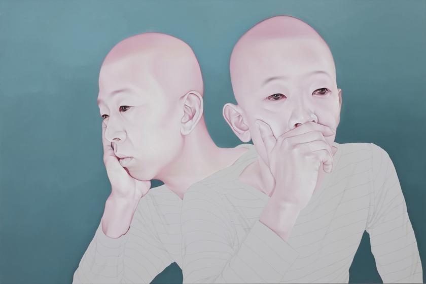 sungsoo-kim-portraits-everythingwithatwist-05
