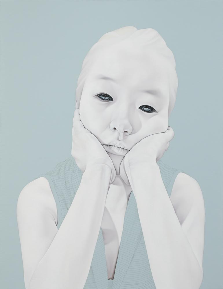 sungsoo-kim-portraits-everythingwithatwist-06