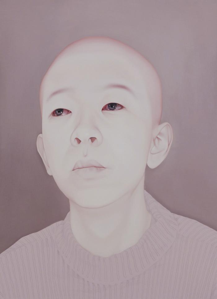 sungsoo-kim-portraits-everythingwithatwist-07