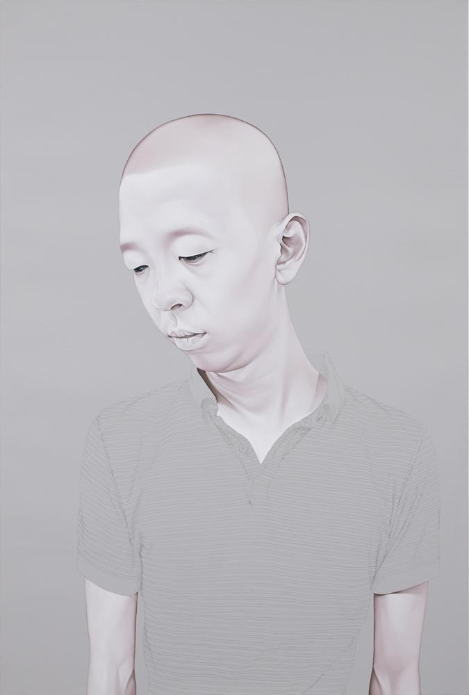 sungsoo-kim-portraits-everythingwithatwist-08