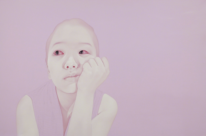 sungsoo-kim-portraits-everythingwithatwist-09