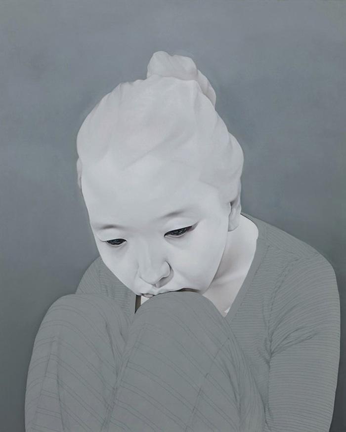 sungsoo-kim-portraits-everythingwithatwist-10