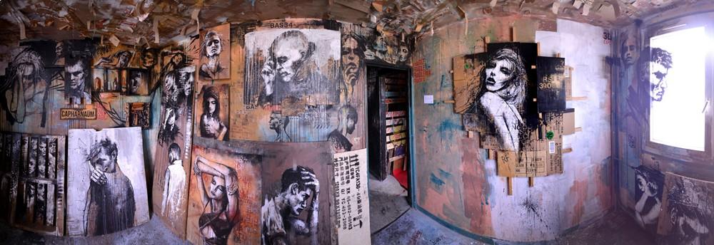 GRAFFMATT-CAPHARNAÜM-streetart--everythingwithatwist-01
