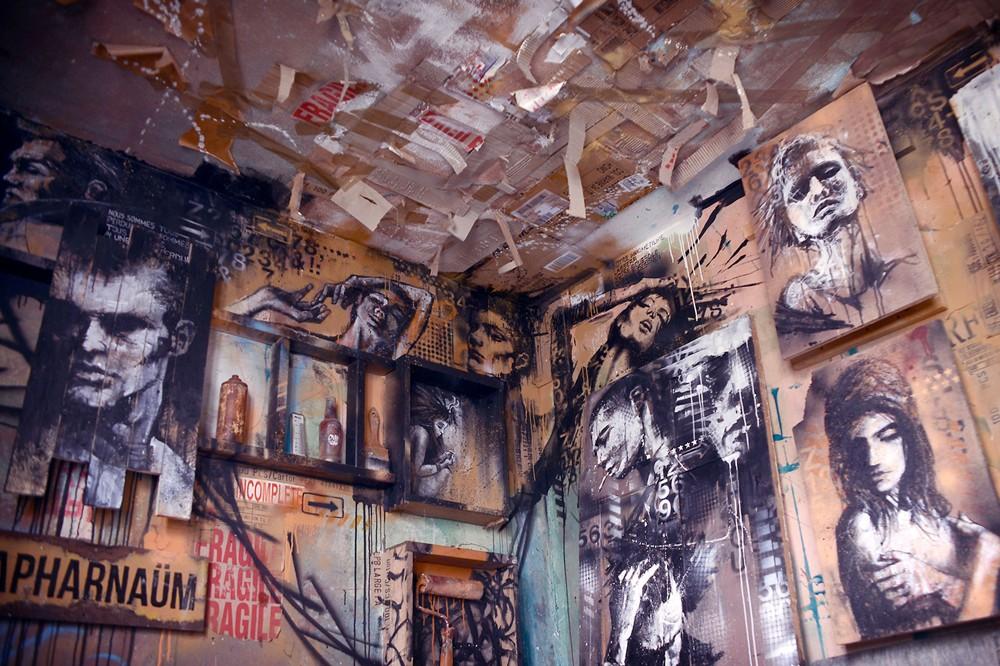 GRAFFMATT-CAPHARNAÜM-streetart--everythingwithatwist-03