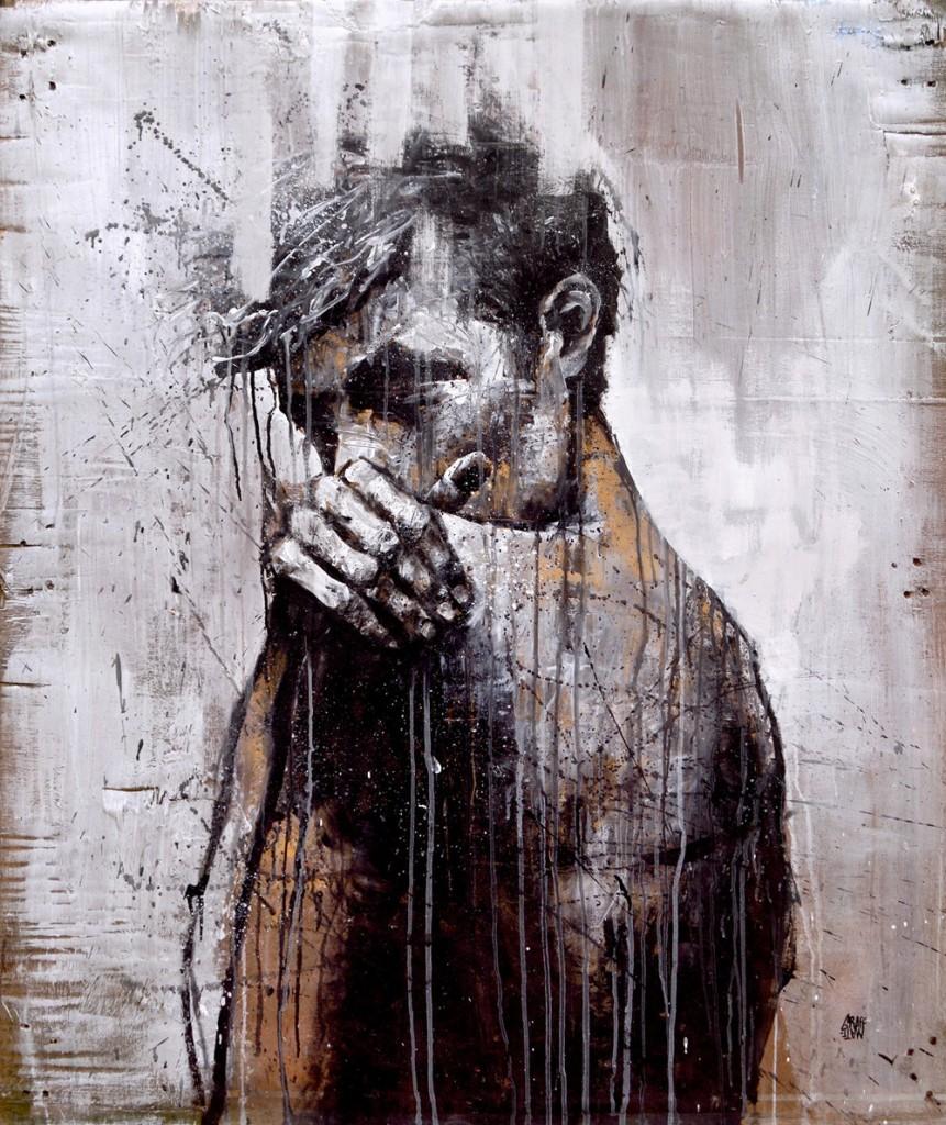 GRAFFMATT-CAPHARNAÜM-streetart--everythingwithatwist-04