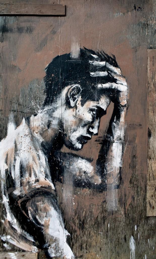 GRAFFMATT-CAPHARNAÜM-streetart--everythingwithatwist-06