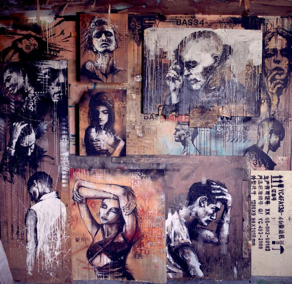 GRAFFMATT-CAPHARNAÜM-streetart--everythingwithatwist-07