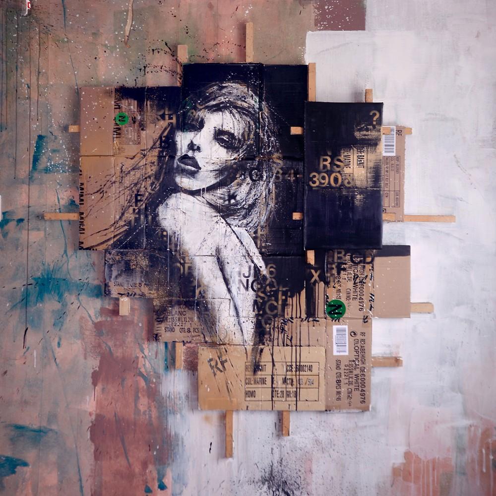 GRAFFMATT-CAPHARNAÜM-streetart--everythingwithatwist-09