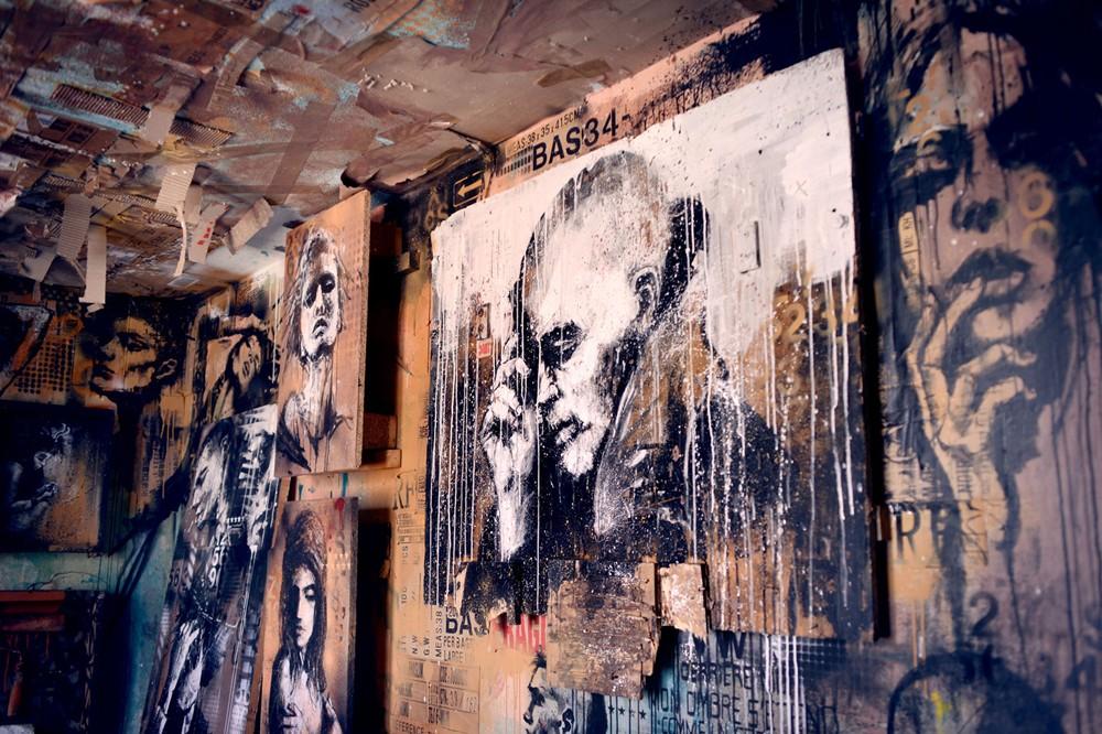 GRAFFMATT-CAPHARNAÜM-streetart--everythingwithatwist-10