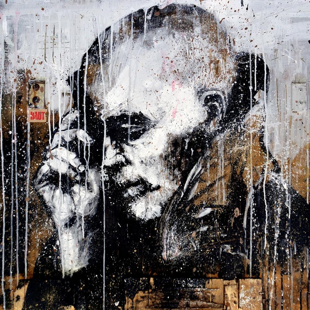 GRAFFMATT-CAPHARNAÜM-streetart--everythingwithatwist-11