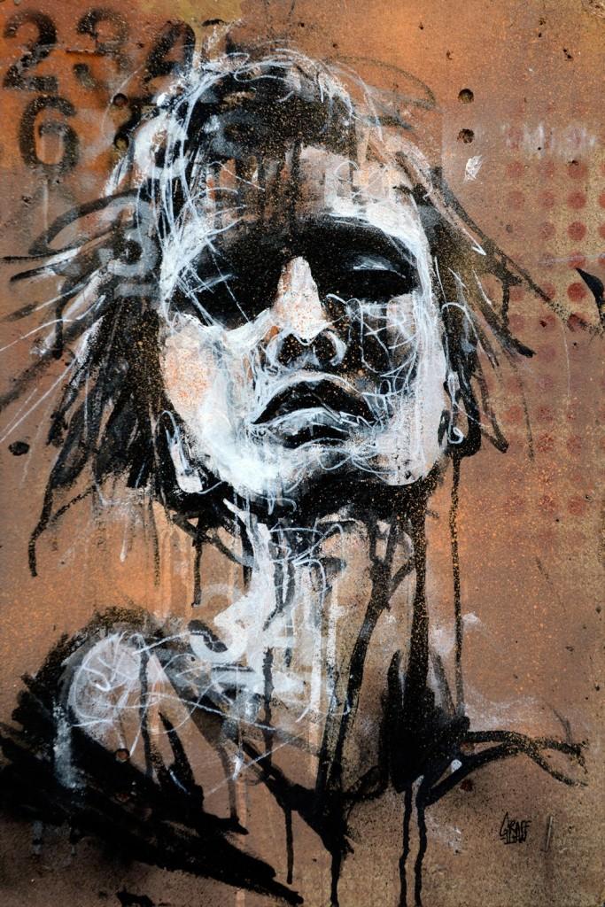 GRAFFMATT-CAPHARNAÜM-streetart--everythingwithatwist-13