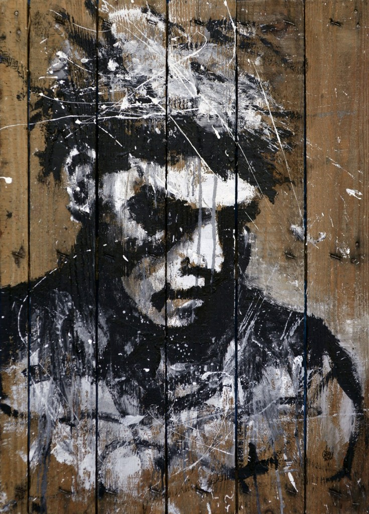 GRAFFMATT-CAPHARNAÜM-streetart--everythingwithatwist-14