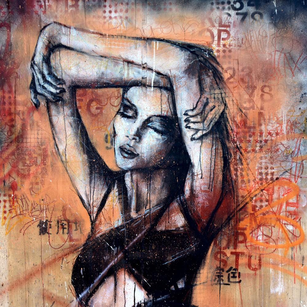 GRAFFMATT-CAPHARNAÜM-streetart--everythingwithatwist-15