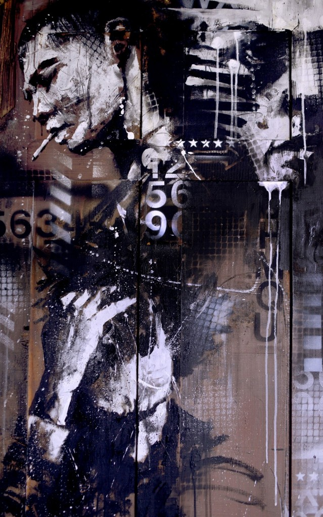 GRAFFMATT-CAPHARNAÜM-streetart--everythingwithatwist-16