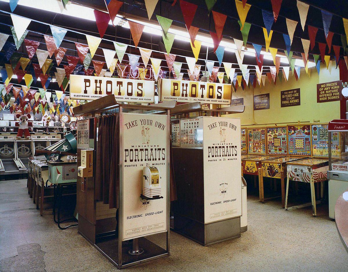 arcade-games-missouri-everythingwithatwist-03