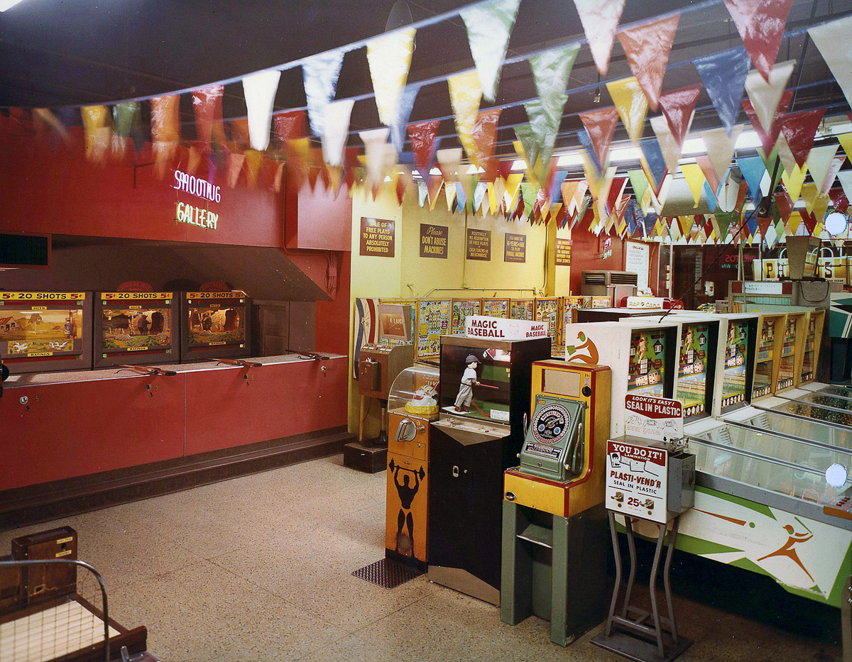 arcade-games-missouri-everythingwithatwist-04