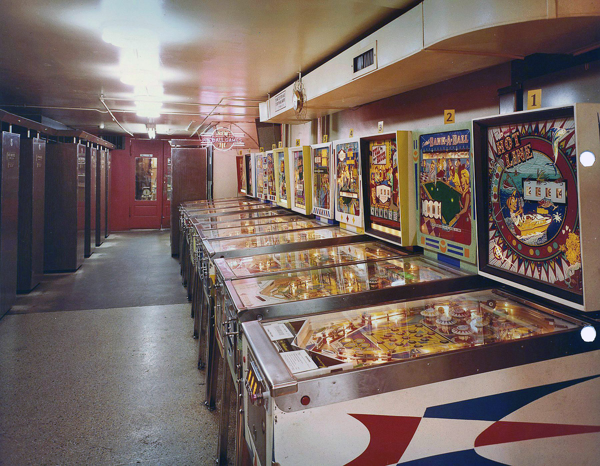 arcade-games-missouri-everythingwithatwist-05