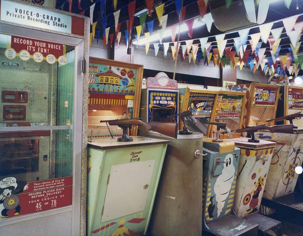 arcade-games-missouri-everythingwithatwist-06
