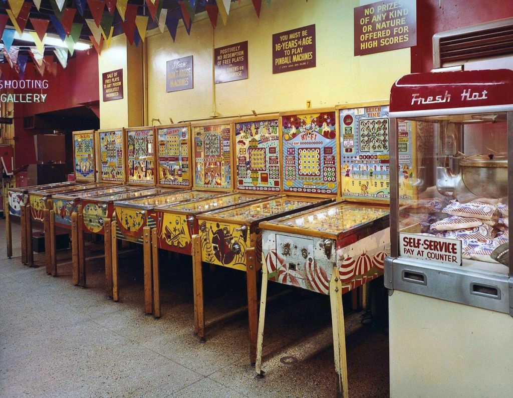 arcade-games-missouri-everythingwithatwist-07