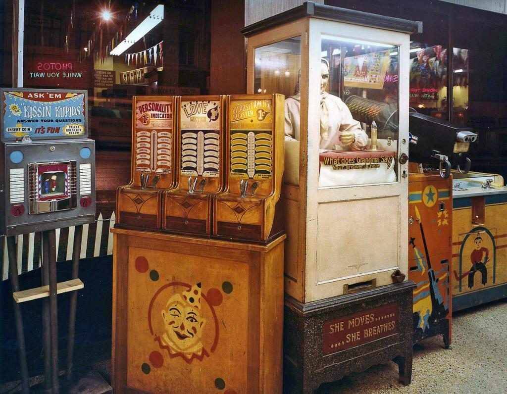 arcade-games-missouri-everythingwithatwist-09