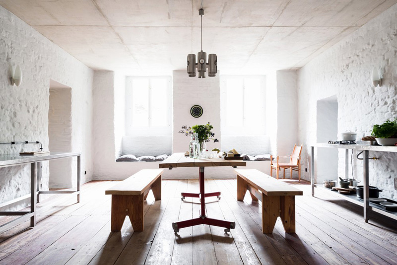 berlin-summer-apartment-everythingwithatwist-11