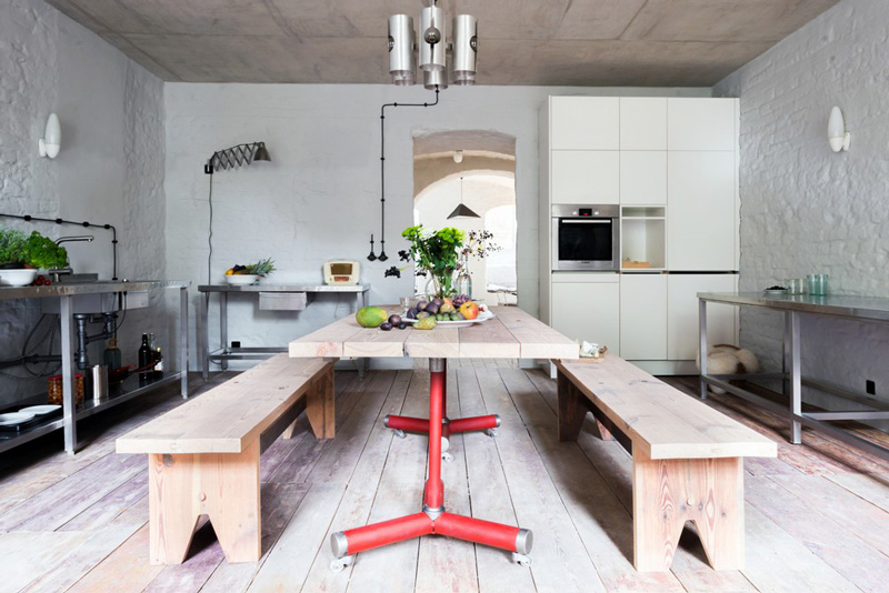 berlin-summer-apartment-everythingwithatwist-12