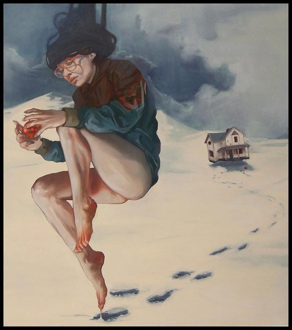 etam-cru-paintings-everythingwithatwist-01