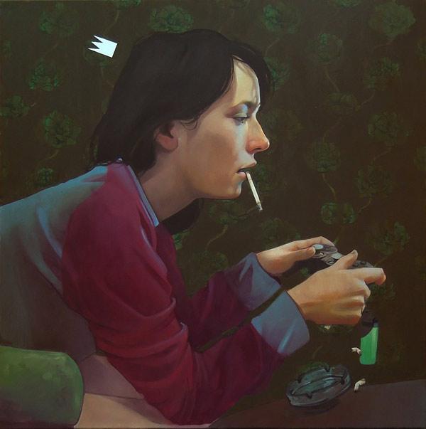 etam-cru-paintings-everythingwithatwist-03