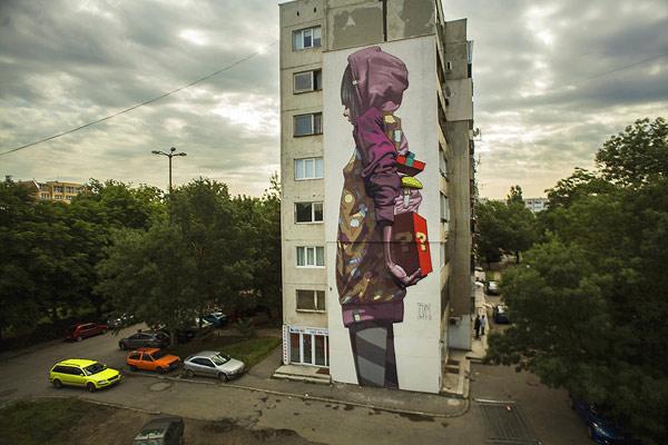 etam-cru-paintings-everythingwithatwist-04