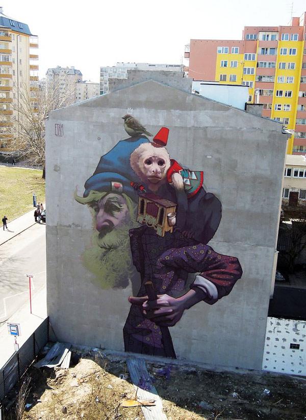 etam-cru-paintings-everythingwithatwist-06