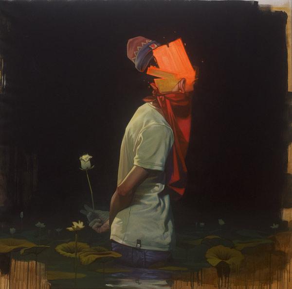 etam-cru-paintings-everythingwithatwist-08