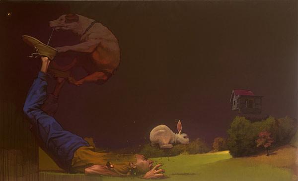 etam-cru-paintings-everythingwithatwist-09