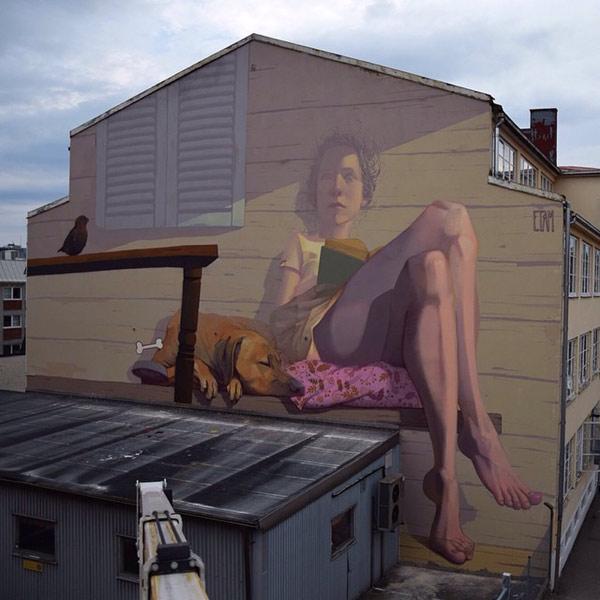 etam-cru-paintings-everythingwithatwist-14