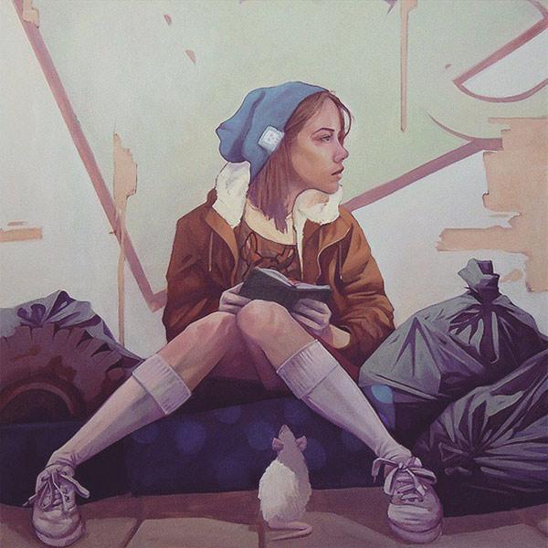 etam-cru-paintings-everythingwithatwist-18