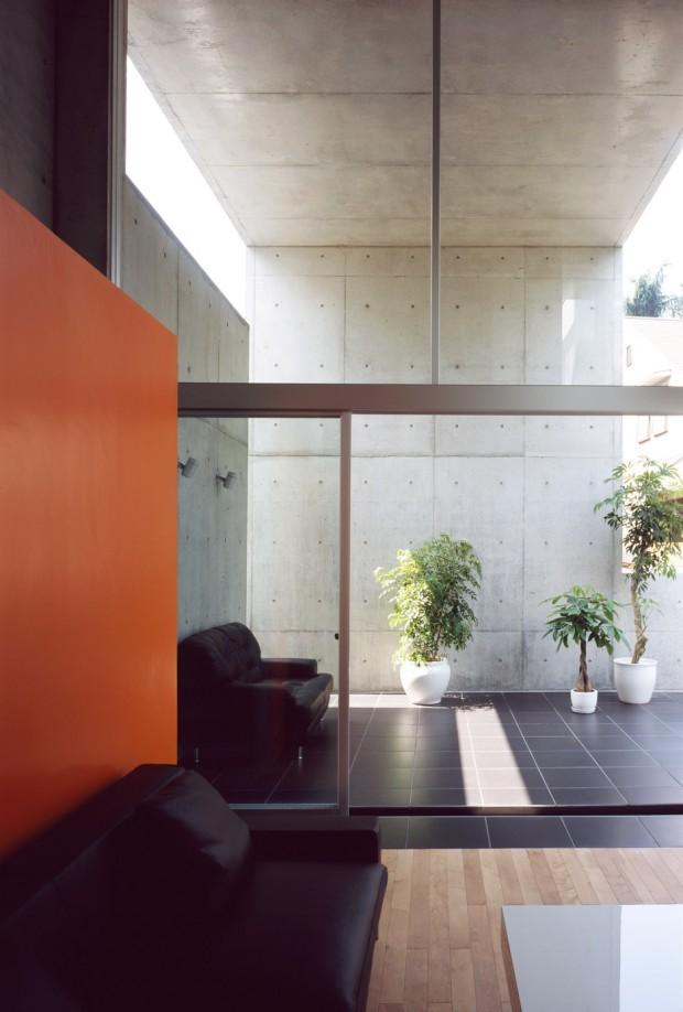 h-orange-tokyo-everythingwithatwist-03