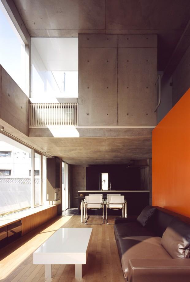 h-orange-tokyo-everythingwithatwist-04